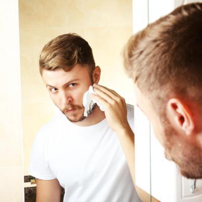 4 Ways to Get Rid of Ingrown Hair Easily