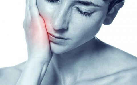 5 Products to Get Rid of a Toothache Quickly