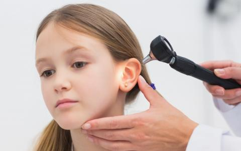 Basic Ways to Get Rid of an Earache